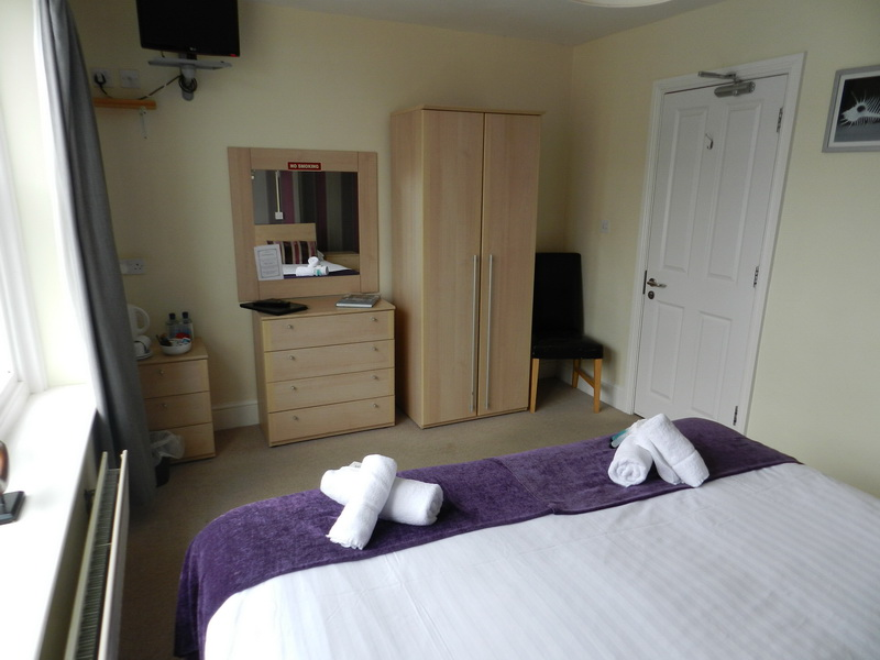 Wayfarer-Inn-Torridge (4)